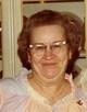 Lucille Myrtle <I>Echols</I> Busby