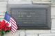 Profile photo: Maj Richard L Bakke