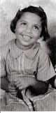 Shirley May <I>Skiles</I> Theis