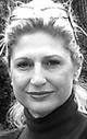 """Profile photo:  Margaret """"Margo"""" <I>WeMott</I> Basso"""