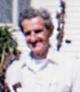 Duane Edward Samuels