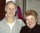 Janet Marie <I>Robinson</I> Kephart
