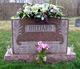Profile photo:  Alice Gertrude <I>Comer</I> Hilliard
