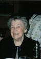 Marie Theresa Cutler