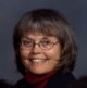 Sherry Kline
