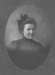Mary Ellen Hodson