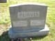 Profile photo:  Beulah <I>Thompson</I> Purvis