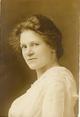 Elsie Rosetta <I>Herbst</I> Jobusch