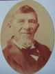 Adelbert (Albert) Dold