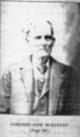 Lorenzo Dow McKinney