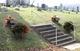 Butler Hill Cemetery