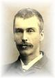 Birge Walter Davenport