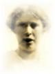 Nellie May <I>Davenport</I> Lynch
