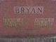 Frank Judson Bryan