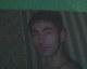 Profile photo:  Michael Soul Roper
