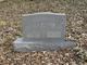 Bunyan Graves