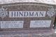 Profile photo:  A. Jeffery Hindman, Jr