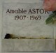 Profile photo:  Amable Astor