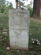 Henry Clay Fuson
