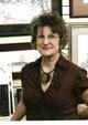 Dianne Richey Roberts