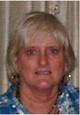 Sheryl Smith Miller