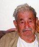 "Profile photo:  Jose M ""Chacho"" Acevedo, Jr"