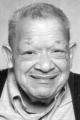 Profile photo:  Alvin Ray Brank