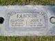 Josie F. Fannin