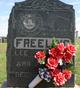 Lee R. Freeling