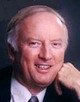 Profile photo:  Norman Campbell