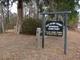 Alice Collins Conway Memorial Cemetery