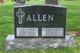 Beverly <I>Corlett</I> Allen