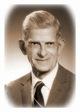 "Profile photo:  James Frederick ""Jim or Pete"" Petersen Sr."