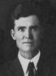 William Henry Dickson