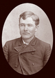 "James Buchanan ""Buck"" Fallis"