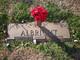 Cecil W. Albright