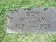 William Collin