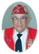 Sgt Manuel Anastacio Armijo