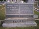 Edward T. Legare
