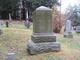 Chauncey Lewis Grant, III