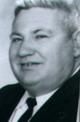 Edward H Ritter