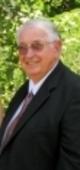 Rev Johnson Reed Jones