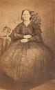 Martha Elinor <I>Reisinger</I> Shaw
