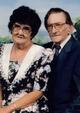 Shirley Joan <I>Hawley</I> Evans