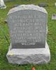 Pvt Philander B. Sickler