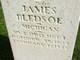 Profile photo:  James Bledsoe