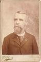 Artemus Finley McNaughton