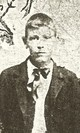 Profile photo:  Albert Riley Bryant