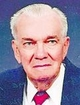 Hugh Haney, Jr