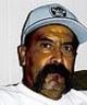 Ruben J Salazar